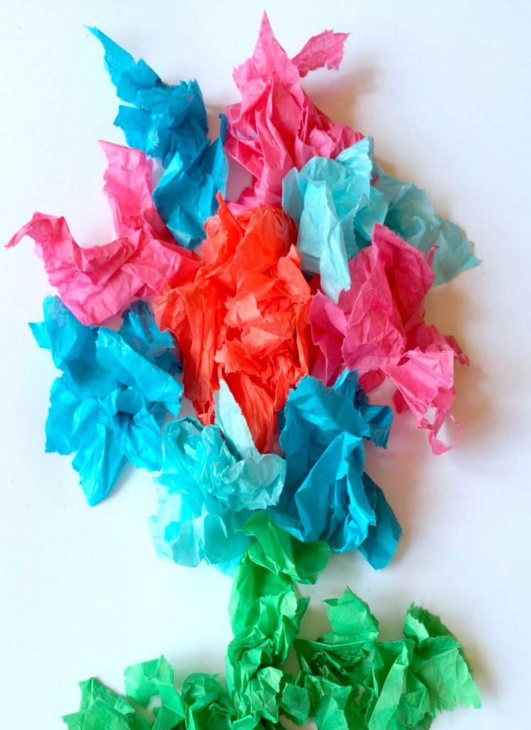 Easter.tissue
