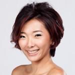 Vivienne Tseng