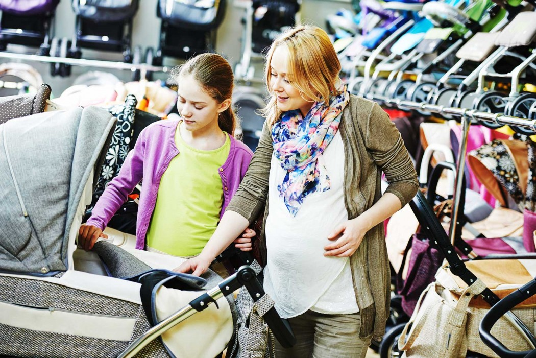 Best-Baby-Strollers