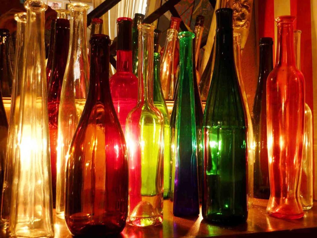 bottles-358997_1920