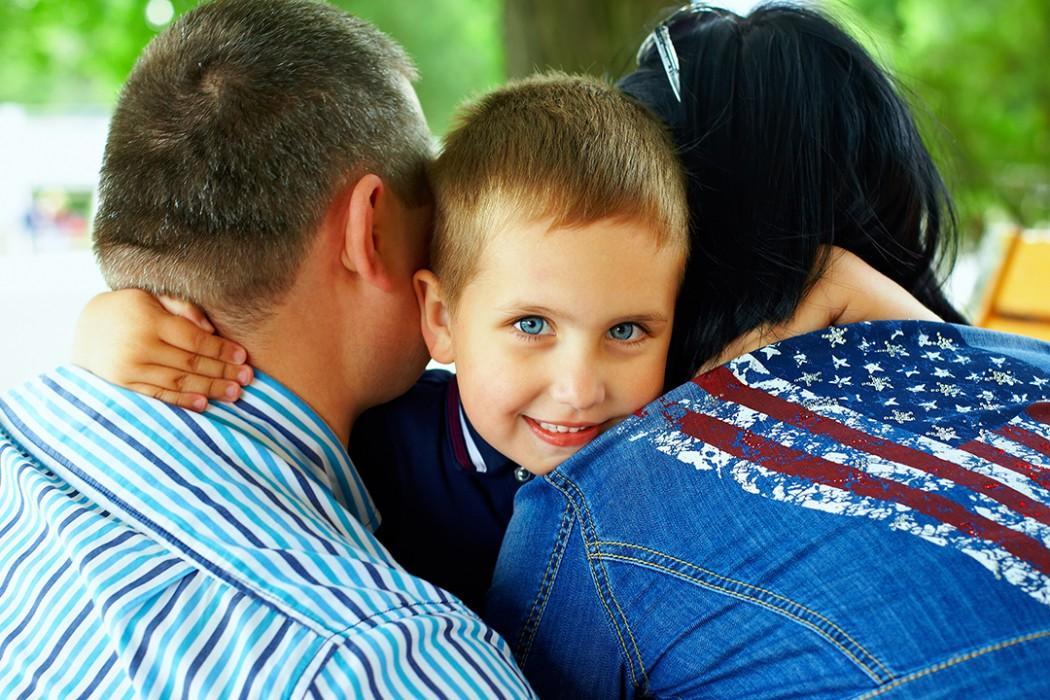understand-foster-children