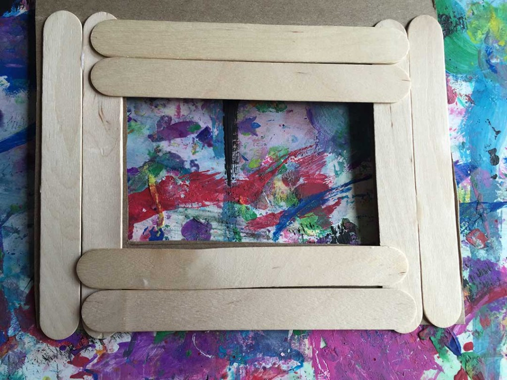 Picture-Frame3