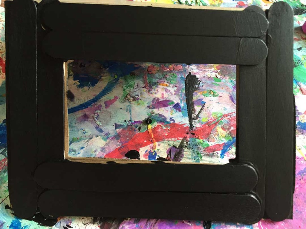 Picture-Frame4