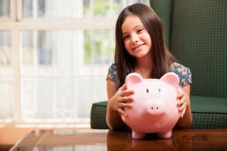 Teach-Good-Money-Habits-to-Children