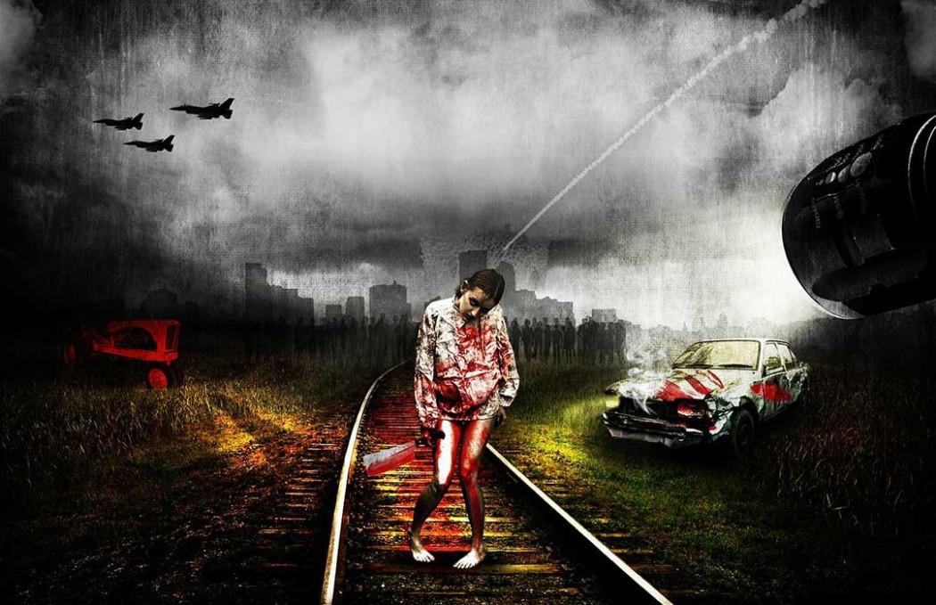 apocalypse-zombie