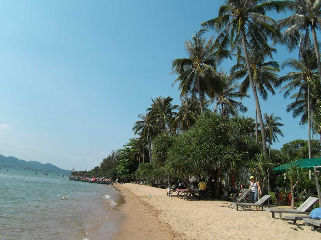 Ko-Tonsay-Cambodia