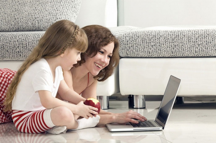 pekerjaan untuk ibu rumah tangga