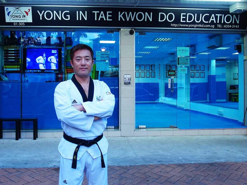 Kwon-Won-Kook-2