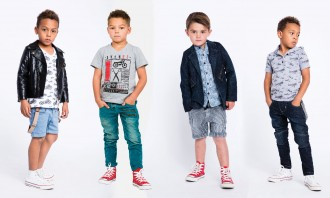 Tips-When-Buying-Clothing-for-Your-Boys