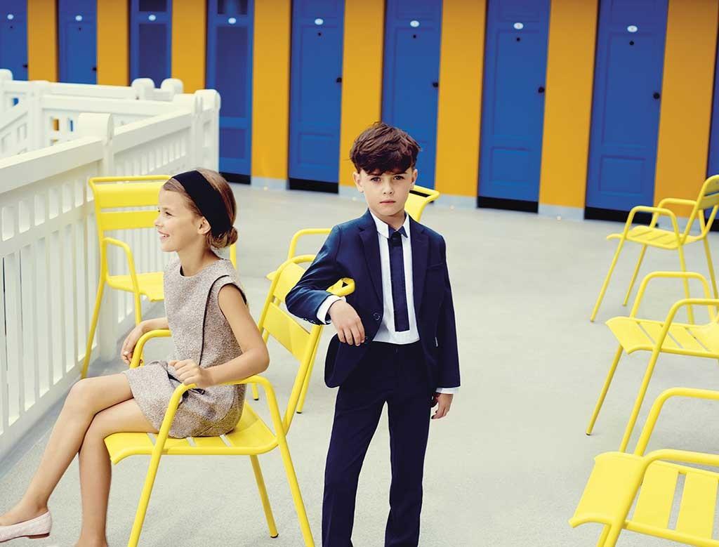 Baby-Dior-2015-Spring-Summer-CharmPosh-Feature-KidsFashion-KidsFashionBrands-Popular