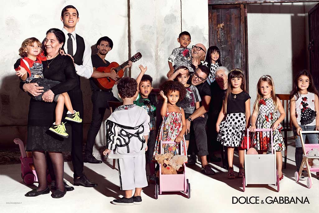 Dolce-Gabbana-Childrens-Campaign-Spring-Summer-2015-001