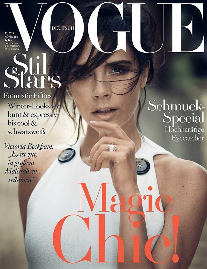 VOGUE-Victoria-Beckham