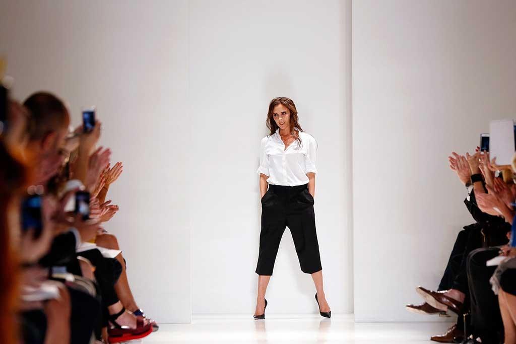 Victoria-Beckham-runway