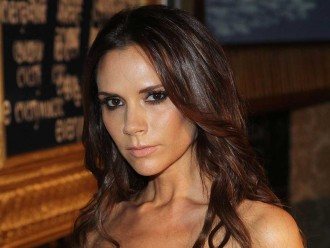 victoria-beckham-feature
