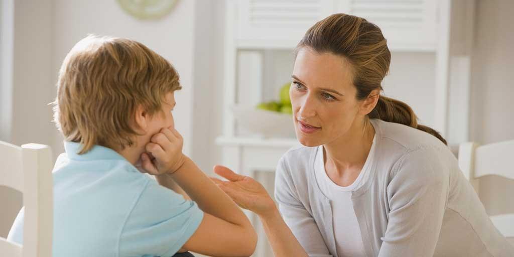 How-to-teach-discipline-children