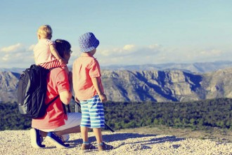 Travel-anytime-with-kids
