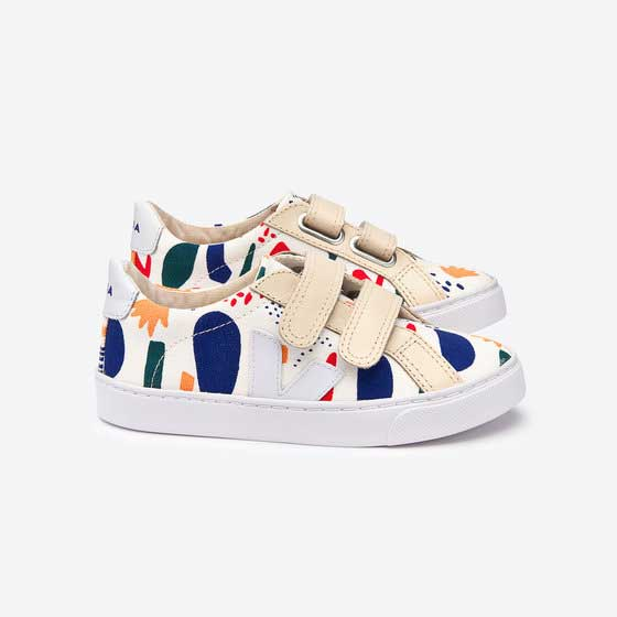 Veja-Shoes