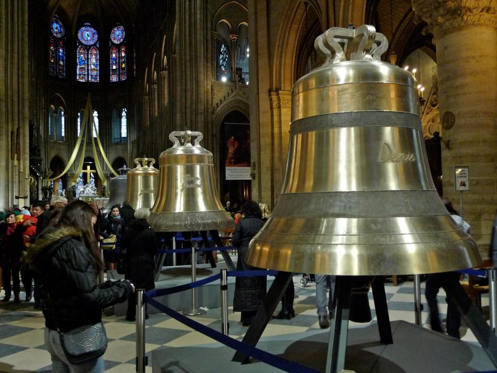 church-bells-notre-dame