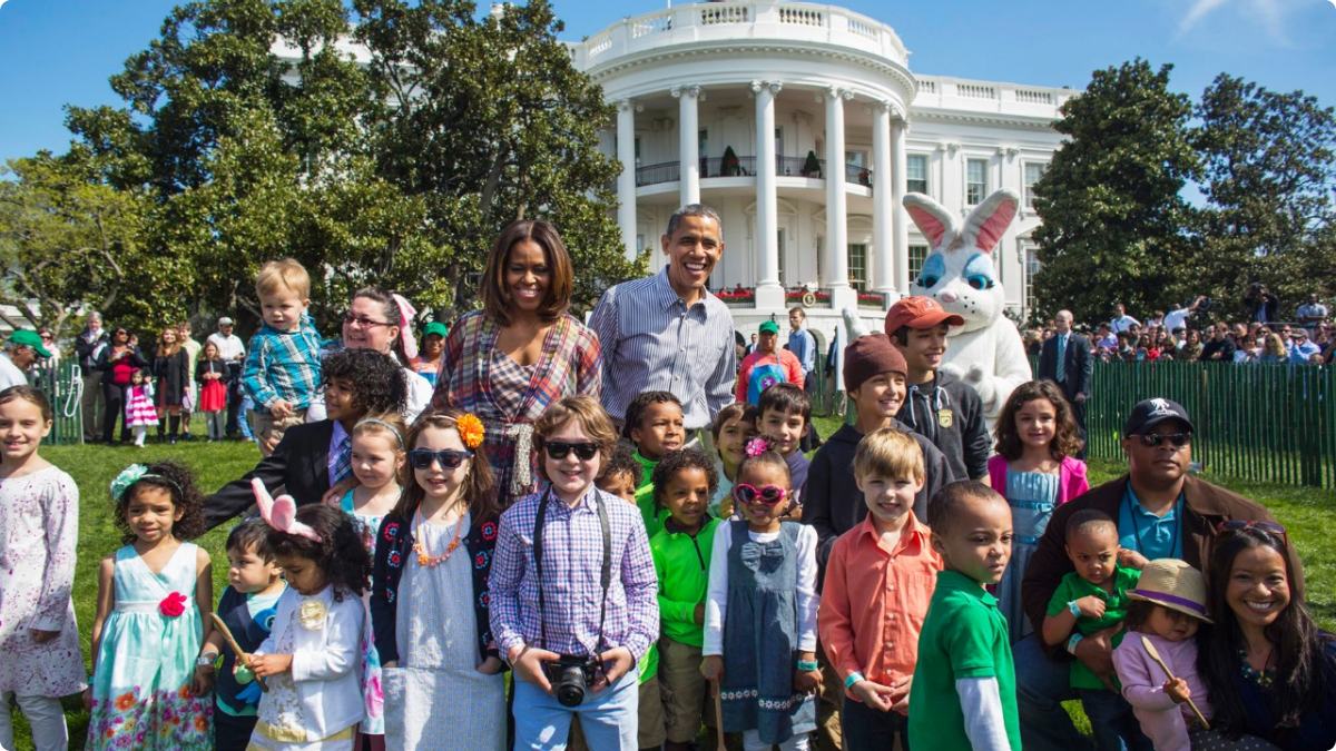 white-house-easter-egg-roll