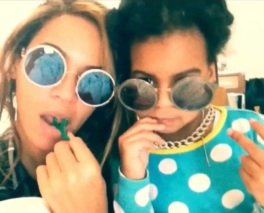Beyonce-Blue-Ivy