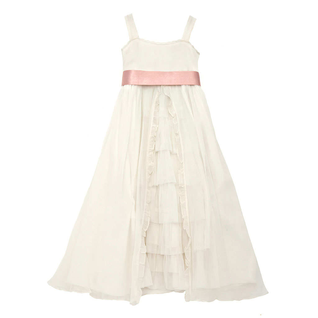 Charlie-Dress2