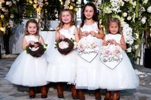 Children-Wedding-Trends