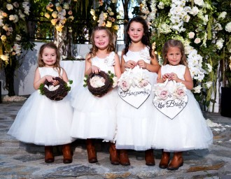Children-Wedding-Trends