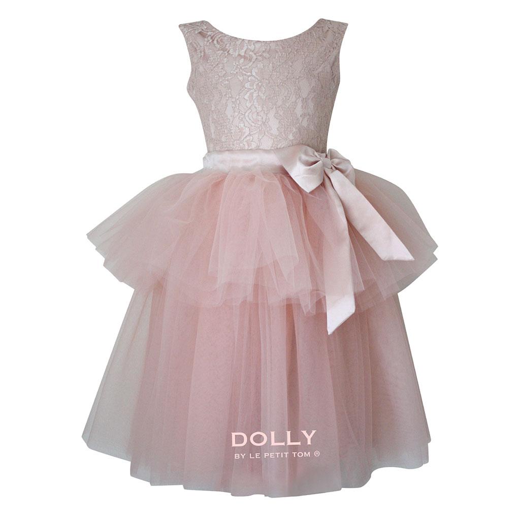 Plie-Dress-Front