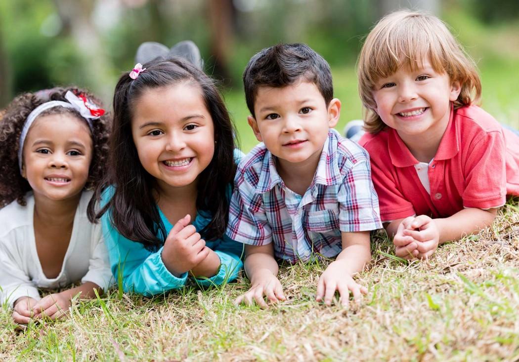 happy-children-feature