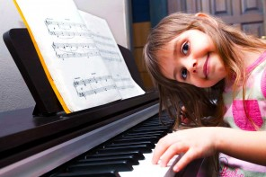 kids-piano-lessons2