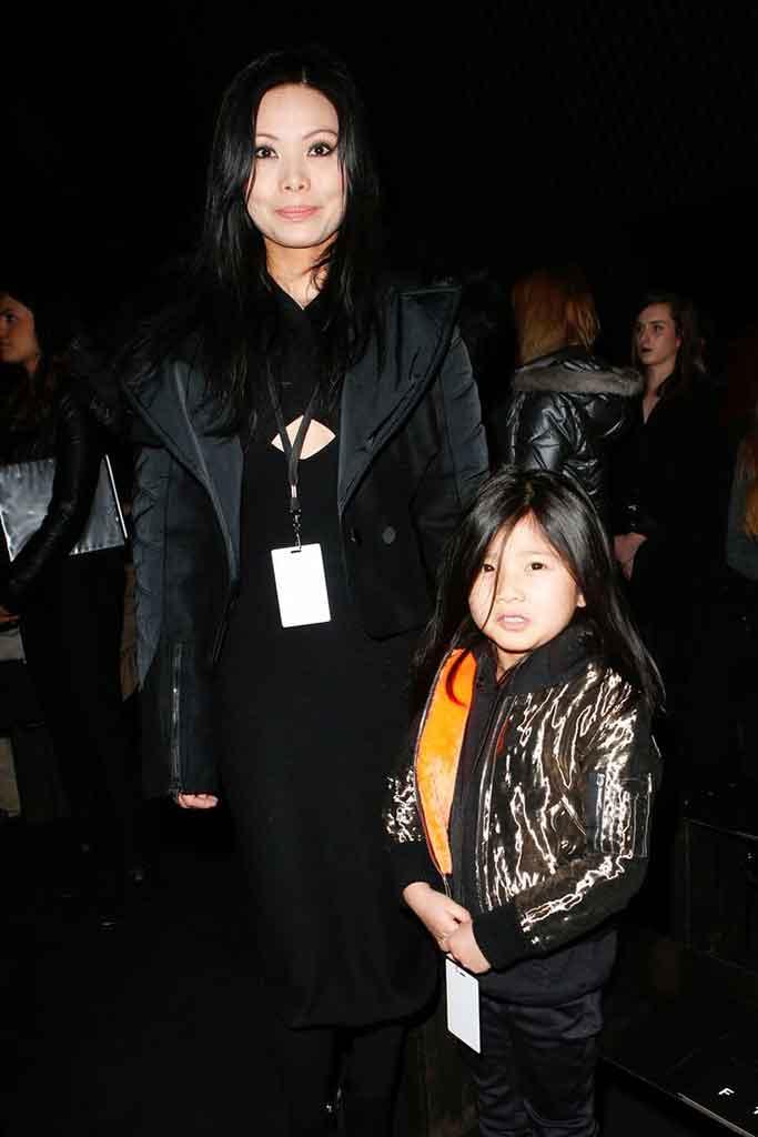 Aimie-and-Aila-Wang