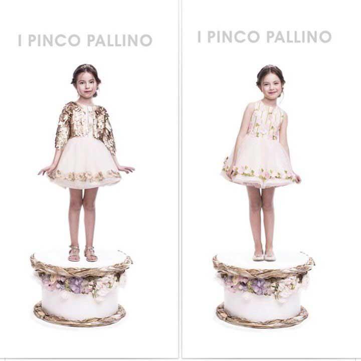 I-Pinco-Pallino-2