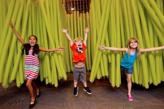 best-museums-in-the-world-to-visit-with-kids-part-1