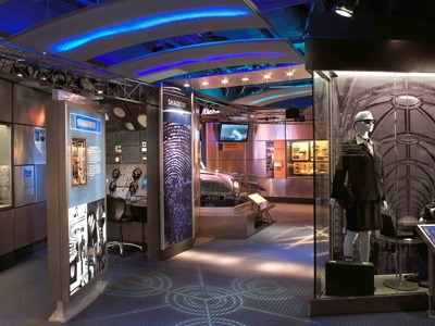 international_spy_museum