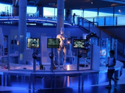 science_center_amsterdam