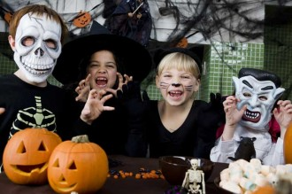 throw-a-kid-friendly-halloween-party