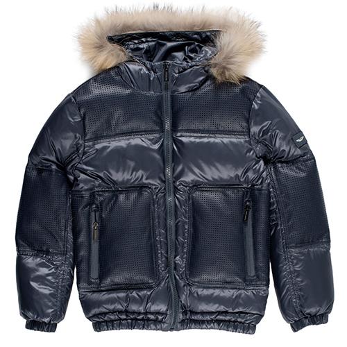 angelibebe_astonmartin_jacketfigaro_1476366618jacketfigaro