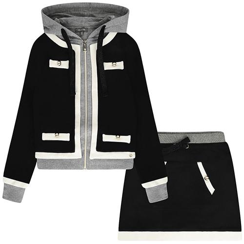 angelibebe_missgrantcouture_jacketskirtset_1477345910jacketandskirtset1