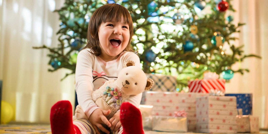 the-ultimate-must-have-christmas-gifts-for-kids