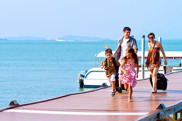 travelling-the-world-with-kids