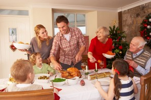 15-expert-tips-for-a-stress-free-christmas