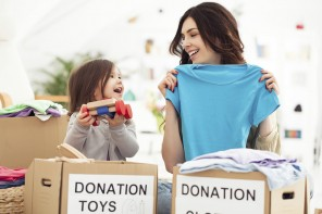 get-your-kids-to-donate-their-toys
