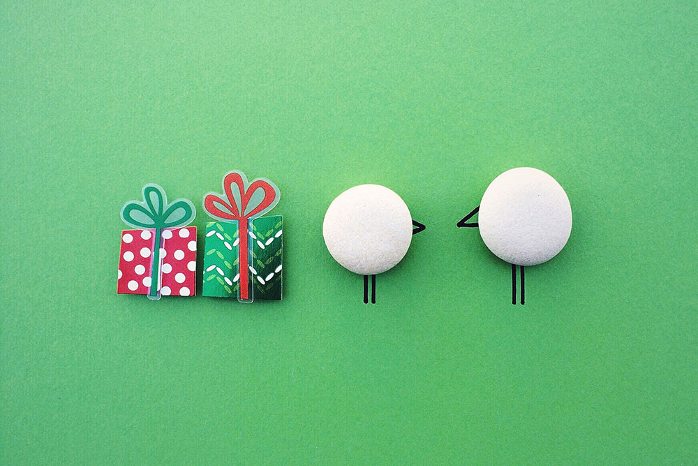 recycled-christmas-decorations