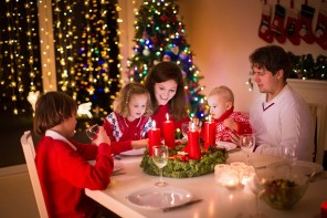 top-christmas-party-songs-for-kids-and-adults