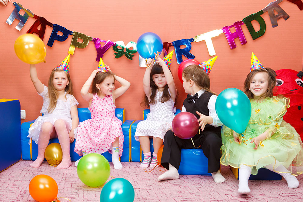 10-Steps-to-the-Perfect-Kids-Party