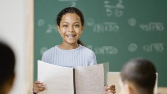 Public-Speaking-for-Kids