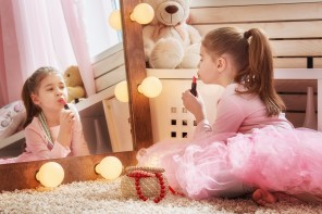 Fashion Tips for Girls Designer Kids Clothes