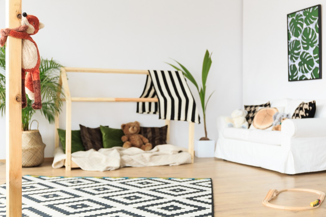 Kids Bedroom Ideas, Designer Kids Fashion, Fashion Trends