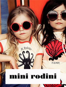 Milly Minis Girls Clothing