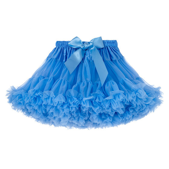 Bluebell Pettiskirt